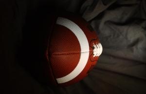 football-5-1186483
